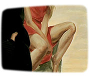 Muntean/Rosenblum at Arndt and Partner Zurich